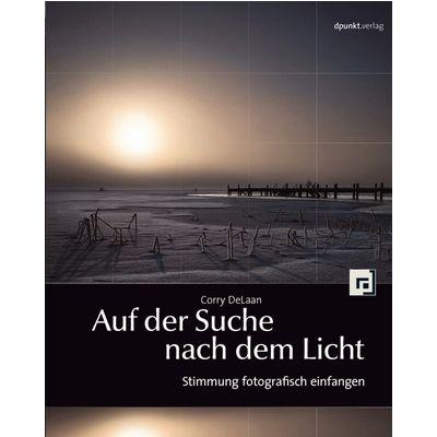 Buch Auf der Suche nach dem Licht jetztbilligerkaufen
