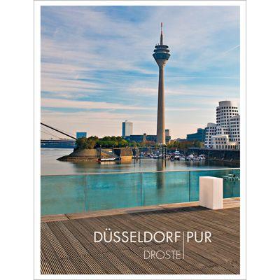 Für weitere Info hier klicken. Artikel: Buch Düsseldorf Pur