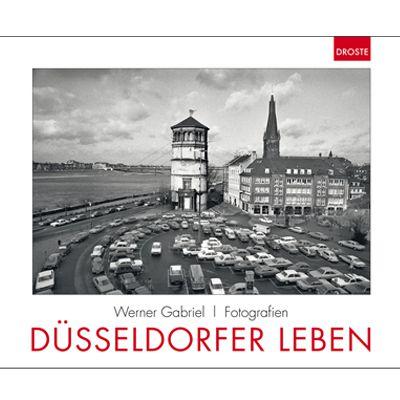 Für weitere Info hier klicken. Artikel: Buch Düsseldorfer Leben