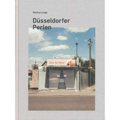 Für weitere Info hier klicken. Artikel: Düsseldorfer Perlen