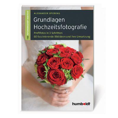 Für weitere Info hier klicken. Artikel: Fotobuch 1,2,3 Fotoworkshop Kompakt Grundlagen Hochzeitsfotografie