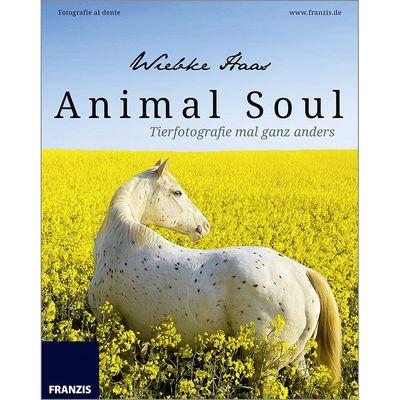 Für weitere Info hier klicken. Artikel: Fotobuch Animal Soul