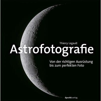 Für weitere Info hier klicken. Artikel: Fotobuch Astrofotografie