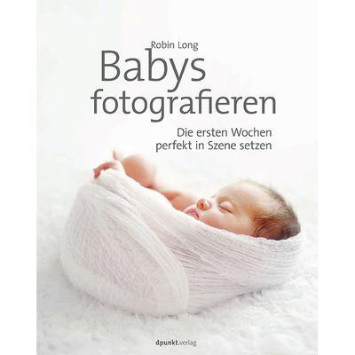 Für weitere Info hier klicken. Artikel: Fotobuch Babys fotografieren