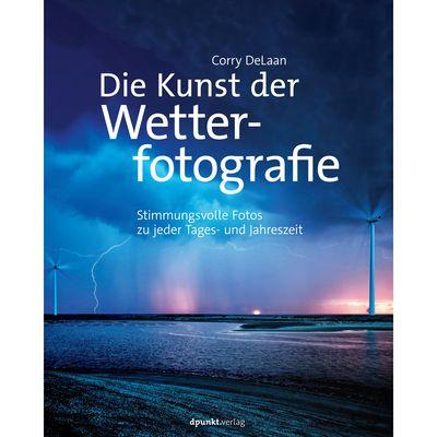 Fotobuch Die Kunst der Wetterfotografie jetztbilligerkaufen