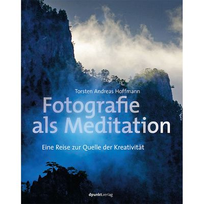 Für weitere Info hier klicken. Artikel: Fotobuch Fotografie als Meditation
