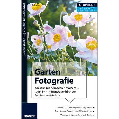 Für weitere Info hier klicken. Artikel: Fotobuch FotoPocket Garten Fotografie
