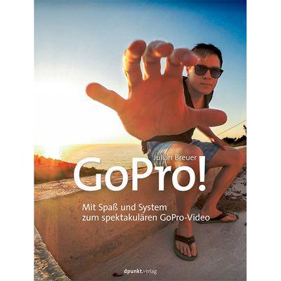 Für weitere Info hier klicken. Artikel: Fotobuch GoPro!