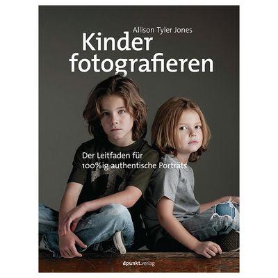 Für weitere Info hier klicken. Artikel: Fotobuch Kinder fotografieren