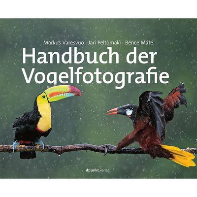 Für weitere Info hier klicken. Artikel: Fotobuch Vogelfotografie