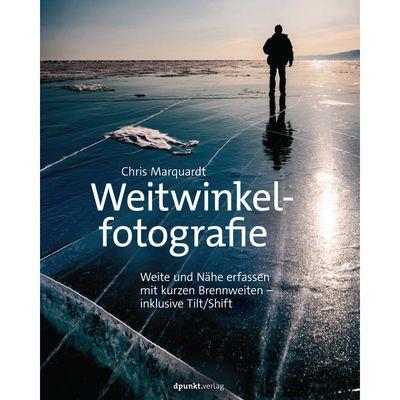 Fotobuch Weitwinkelfotografie jetztbilligerkaufen