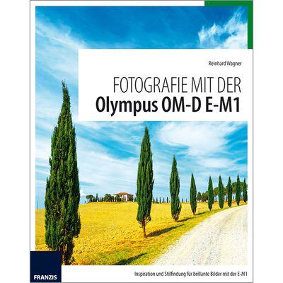 Für weitere Info hier klicken. Artikel: Fotografie mit der Olympus OM-D E-M1