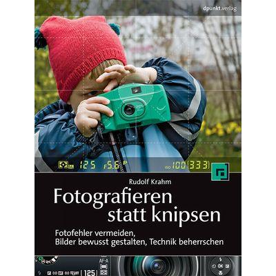 Für weitere Info hier klicken. Artikel: Buch Fotografieren statt Knipsen