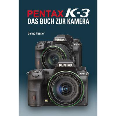 Für weitere Info hier klicken. Artikel: Kamerabuch Pentax K3