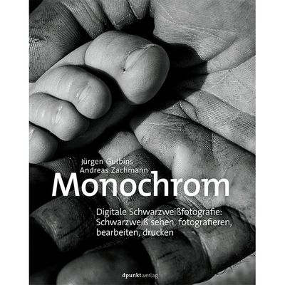 Monochrom jetztbilligerkaufen