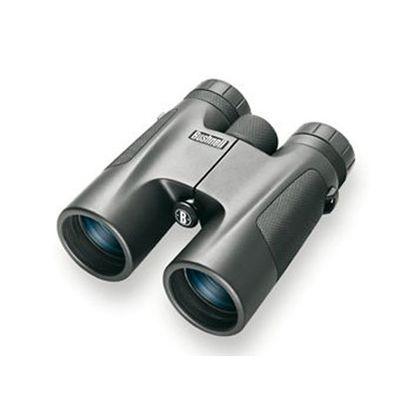 Für weitere Info hier klicken. Artikel: Bushnell 8X42 Powerview Roof Prism