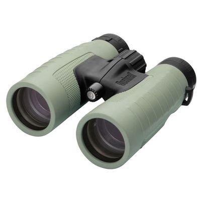 Für weitere Info hier klicken. Artikel: Bushnell NatureView 10x42mm