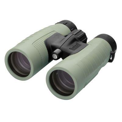 Für weitere Info hier klicken. Artikel: Bushnell NatureView 8x42mm