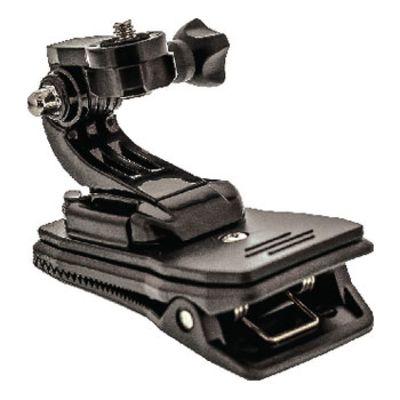 Für weitere Info hier klicken. Artikel: Camlink Quick-Clip Halterungs-Set für Action Cam
