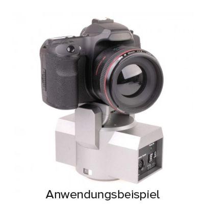 Für weitere Info hier klicken. Artikel: CamRanger Stativkopf MP-360
