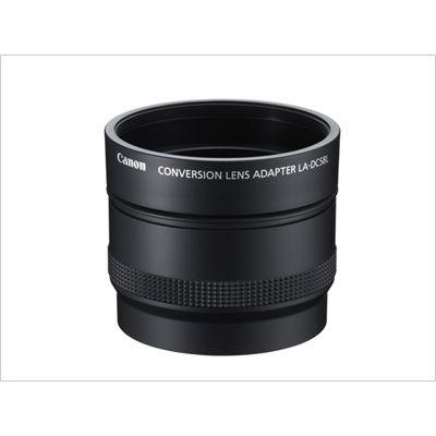 Für weitere Info hier klicken. Artikel: Canon Adapter LA-DC 58L