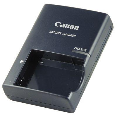 Für weitere Info hier klicken. Artikel: Canon Akku-Ladegerät CB-2LXE