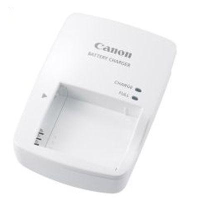 Für weitere Info hier klicken. Artikel: Canon Akku-Ladegerät CB-2LYE