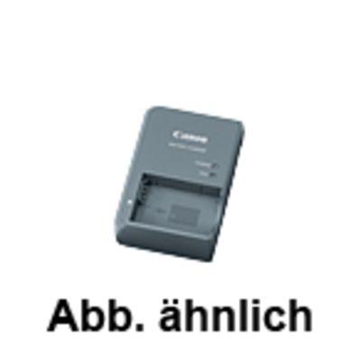 Für weitere Info hier klicken. Artikel: Canon Akku-Ladegerät CB-2LZE