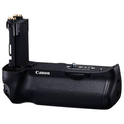 Für weitere Info hier klicken. Artikel: Canon Akkugriff BG-E20