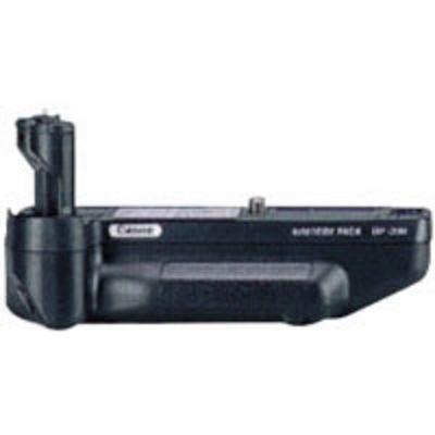 Für weitere Info hier klicken. Artikel: Canon Batterie-Pack BP-200 (EOS 300)