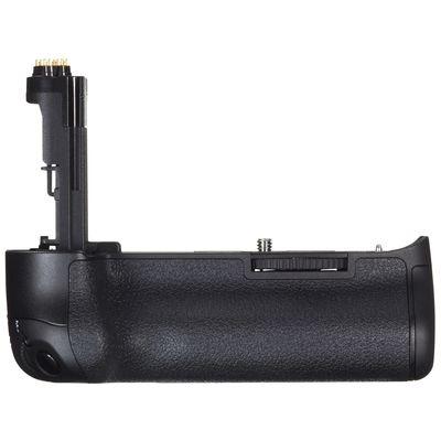 Für weitere Info hier klicken. Artikel: Canon Batteriegriff BG-E11