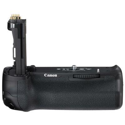 Für weitere Info hier klicken. Artikel: Canon Batteriegriff BG-E14