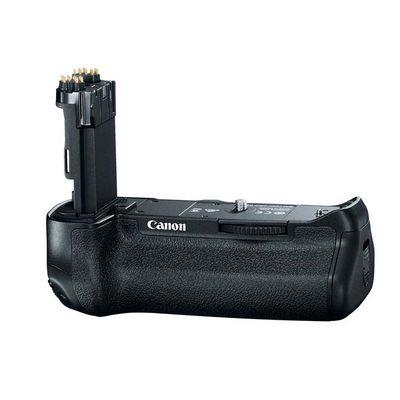 Für weitere Info hier klicken. Artikel: Canon Batteriegriff BG-E16
