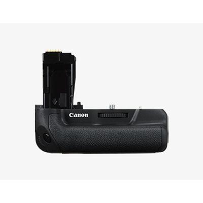 Für weitere Info hier klicken. Artikel: Canon Batteriegriff BG-E18
