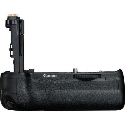 Für weitere Info hier klicken. Artikel: Canon Batteriegriff BG-E21