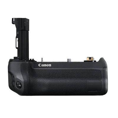 Für weitere Info hier klicken. Artikel: Canon Batteriegriff BG-E22