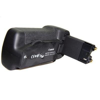 Für weitere Info hier klicken. Artikel: Canon Batteriegriff BG-E7 -Second Hand-