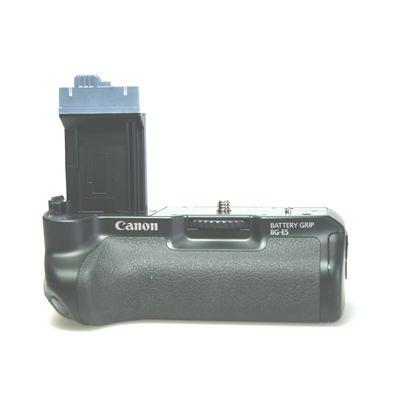 Für weitere Info hier klicken. Artikel: Canon BG-E5