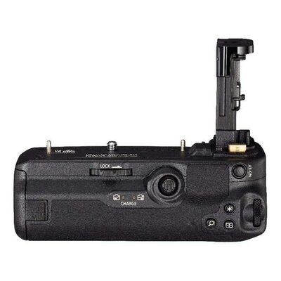 Für weitere Info hier klicken. Artikel: Canon BG-R10 Akkugriff