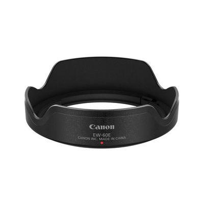 Für weitere Info hier klicken. Artikel: Canon Blende EW-60E für EF 11-22