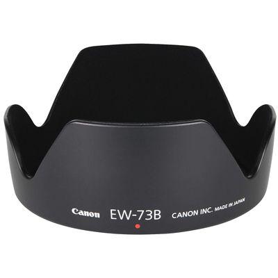 Für weitere Info hier klicken. Artikel: Canon Blende EW-73B