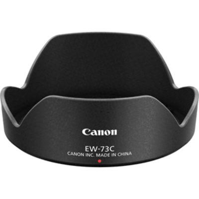 Für weitere Info hier klicken. Artikel: Canon Blende EW-73c für EF-S 10-18