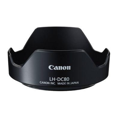 Für weitere Info hier klicken. Artikel: Canon Blende LH-DC80