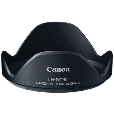 Für weitere Info hier klicken. Artikel: Canon Blende LH-DC90