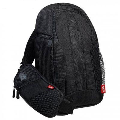 Für weitere Info hier klicken. Artikel: Canon Rucksack EOS Custom Gadget Bag 300EG Sling