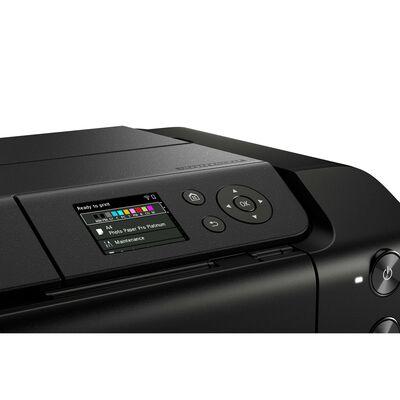 Für weitere Info hier klicken. Artikel: Canon Drucker imagePROGRAF PRO-300