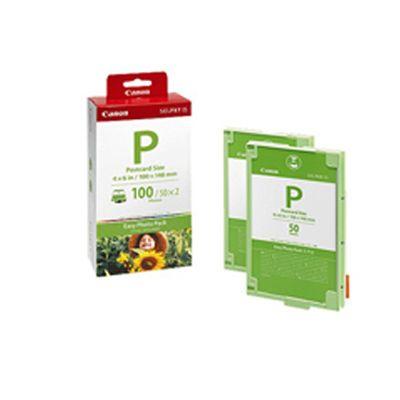 Für weitere Info hier klicken. Artikel: Canon Easy Photo-Pack E-P 100