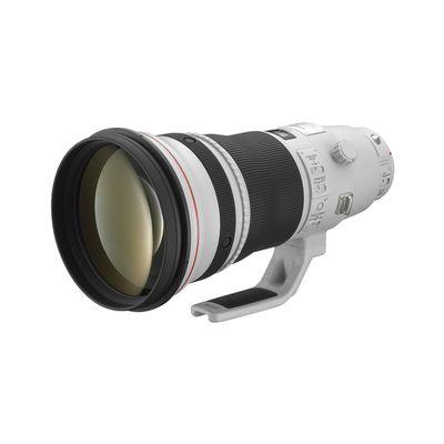 Für weitere Info hier klicken. Artikel: Canon EF 2,8/400 L IS II USM Canon EF