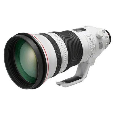 Für weitere Info hier klicken. Artikel: Canon EF 400mm f/2,8 IS III USM Canon EF
