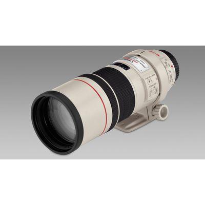 Für weitere Info hier klicken. Artikel: Canon EF 300mm f/4,0 L IS USM Canon EF